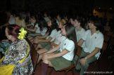 Ceremonia Ecumenica 2010 51
