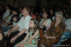 Ceremonia Ecumenica 2010 54