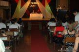 Ceremonia Ecumenica 2010 56