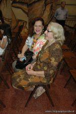 Ceremonia Ecumenica 2010 6