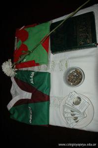 Ceremonia Ecumenica 2010 61