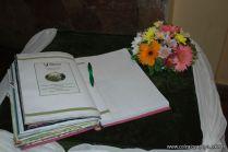 Ceremonia Ecumenica 2010 65