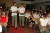 Ceremonia Ecumenica 2010 77
