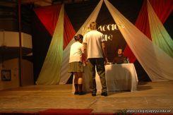 Ceremonia Ecumenica 2010 80