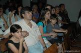 Ceremonia Ecumenica 2010 97
