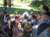 Ultima semana de Colonia de Vacaciones 2010 181
