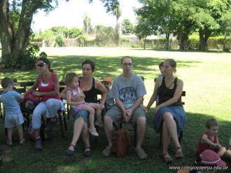 Ultima semana de Colonia de Vacaciones 2010 247