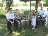 Ultima semana de Colonia de Vacaciones 2010 251