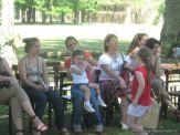 Ultima semana de Colonia de Vacaciones 2010 252
