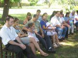 Ultima semana de Colonia de Vacaciones 2010 253
