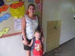 1er Dia de Colonia de Vacaciones 2011 10