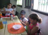 1er Dia de Colonia de Vacaciones 2011 108