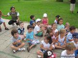 1er Dia de Colonia de Vacaciones 2011 22