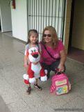 1er Dia de Colonia de Vacaciones 2011 27