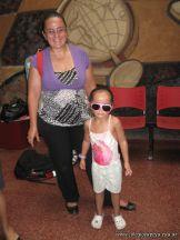 1er Dia de Colonia de Vacaciones 2011 29
