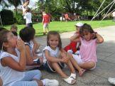 1er Dia de Colonia de Vacaciones 2011 44