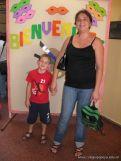 1er Dia de Colonia de Vacaciones 2011 55