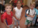 1er Dia de Colonia de Vacaciones 2011 62