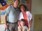 1er Dia de Colonia de Vacaciones 2011 7
