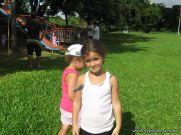 1er Dia de Colonia de Vacaciones 2011 71