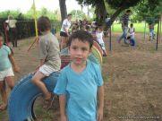 1er Dia de Colonia de Vacaciones 2011 73