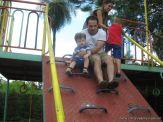1er Dia de Colonia de Vacaciones 2011 78