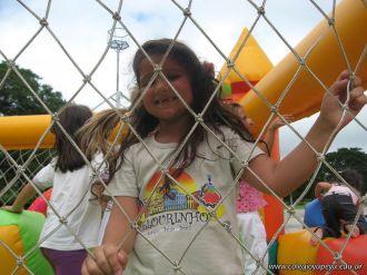 Primer semana de Colonia de Vacaciones 2011 116