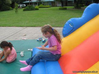 Primer semana de Colonia de Vacaciones 2011 145