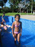 Primer semana de Colonia de Vacaciones 2011 168