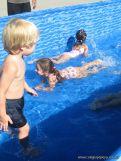 Primer semana de Colonia de Vacaciones 2011 185