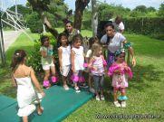 Ultima semana de la Colonia de Vacaciones 2011 150