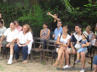 Ultima semana de la Colonia de Vacaciones 2011 173