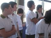 1er Día de Clases de la Secundaria 109