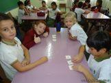 Jugando a las Cartas 13