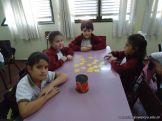 Jugando a las Cartas 4