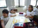 Jugando a las Cartas 8