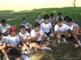 Primer dia de Campo de 5to y 6to grado 23