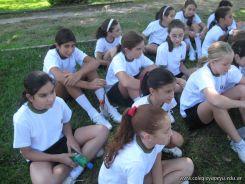 Primer dia de Campo de 5to y 6to grado 33