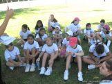 Primer dia de Campo de 5to y 6to grado 35