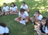 Primer dia de Campo de 5to y 6to grado 39