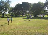 Primer dia de Campo de 5to y 6to grado 57