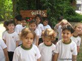 Primer dia de Campo de Salas de 4 90