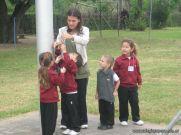 Primer dia de Campo de Salas de 5 19