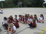 Primer dia de Campo de Salas de 5 47