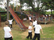 Primer dia de Campo de Salas de 5 80