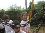 Primer dia de Campo de Salas de 5 87