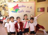 Primer dia de Doble Escolaridad de 2do grado 7
