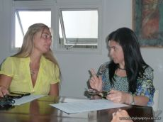 Acuerdo con Fundacion Corriente por los Niños 5