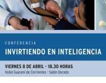 Conferencia-Albino-Corrientes-Thumb