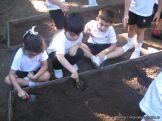 Jardin de 5 en la Huerta 45